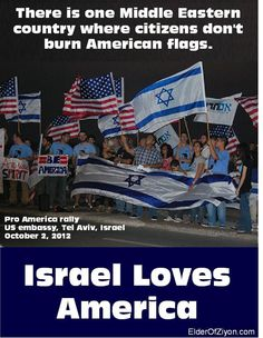 Which Middle Eastern Countries respect our flag and our nation? thk::::But the US government throws Israel under the bus and for that Americans are paying a very high price! Pray for Israel and the United States We Are The World, In This World, Eastern Countries, Out Of Touch, Our Country, Thats The Way, God Bless America, Way Of Life, Low Life