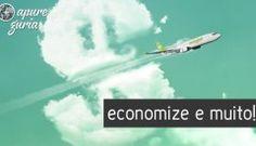10 Dicas como comprar passagens aéreas baratas