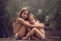 sorelle-amiche