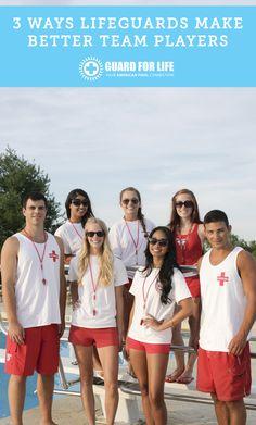 a3afdde10735 3 ways summer lifeguards make better team players
