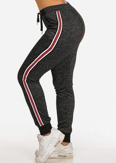 9e747dbae97d7 Yoga pants, Yoga tops, Stylish yoga clothes, Yoga dress pants, Hot ...