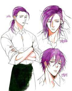 Kiseki no sedai x Reader (kuroko no basuke) open requests! Kuroko No Basket, Fanarts Anime, Anime Manga, Anime Art, Kiseki No Sedai, Kuroko Tetsuya, Hot Anime Guys, Anime Kawaii, Haikyuu