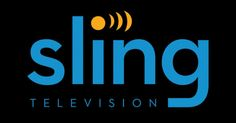 Dish unveiled its over-the-top internet TV streaming service, Sling TV, earlier this year at the International Consumer Electronics Show. Sling Tv Channels, Cable Channels, News Channels, Watch Live Tv, Tv Services, Tv App, Internet Tv, Video On Demand, Cards