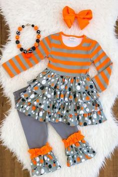 fb07a164f 59 Best Little Girls Clothes images in 2019