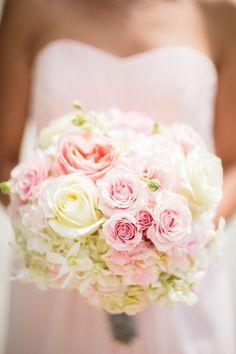 Photographer: AO Elegant Wedding, Floral Wedding, Wedding Colors, Sweet Popcorn, Popcorn Bar, Wedding Vows, Wedding Day, Red Carpet Hair, Strictly Weddings