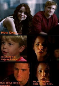 1000+ images about Everlark on Pinterest | Katniss and ...