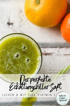 Vitamin C, Superfood, Raw Cacao, Nutribullet, Organic Recipes, Smoothies, Healthy Life, Clean Eating, Remedies