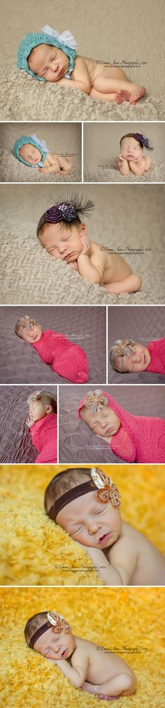 Haley *Brand New* | New Jersey & Philadelphia Newborn Photographer » Emma June Photography