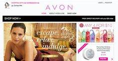 Please don't hesitate to contact me with any questions. Wishing you all the best!  I am proud to be an Avon Representative!  http://carolholland.avonrepresentative,com