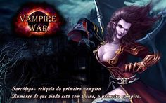 Vampire War Android Hack and Vampire War iOS Hack. Remember Vampire War Trainer is working as long it stays available on our site.