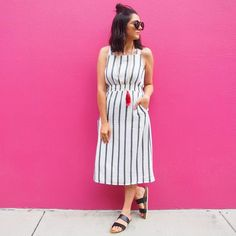 Summer Outfits, Summer Dresses, Designer Shoes, My Favorite Things, Shop Now, Brunch, Stylists, Footwear, Spring Summer