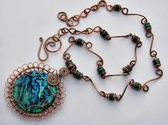 handmade accessories - Google'da Ara