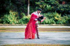 Dance with Me! Photo by 2 Smoking Barrels Production, Kolkata #weddingnet #wedding #india #indian #indianwedding #weddingdresses #mehendi #ceremony #realwedding #lehengacholi #choli #lehengaweddin#weddingsaree #indianweddingoutfits #outfits #backdrops #groom #wear #groomwear #sherwani #groomsmen #bridesmaids #prewedding #photoshoot #photoset #details #sweet #cute #gorgeous #fabulous #jewels #rings #lehnga