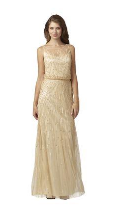 Aidan mattox beaded dress  http://www.neimanmarcus.com/product.jsp?itemId=prod142550079=NMALRJ84DHJLQkR4_003=5630585