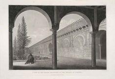 mezquita-cordoba-12