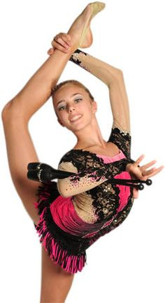 SOPHIE | Rhythmic Gymnastics Leaotards: Pastorelli Collection | Pastorelli Sport Rhythmic Gymnastics Store