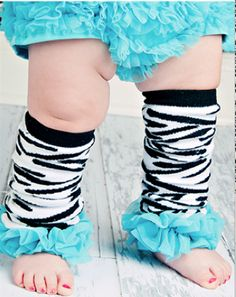 I think my sisiter in law needs a super cute pair of these,  for lil Miss Brooklyn McKay