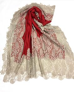 Kashmiri Shawls, Pashmina Shawl, French Lace, Cashmere, Artisan, Photo And Video, Crafts, Instagram, Craftsman