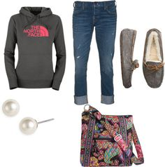 """""""Untitled #12"""" by taterg7 on Polyvore"""