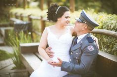 melhores-fotografos-de-casamento-em-jundiai-melhores-fotografos-de-casamento-em-sao-paulo-casamento-salao-paraiso-casamento-rustico-casamento-ao-ar-livre-casamento-de-dia