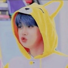 """blue r yeonjun 🦋💙❄️ K Pop, Choi Daniel, Cute Icons, Kpop Aesthetic, Kpop Boy, K Idols, Boyfriend Material, Kpop Groups, South Korean Boy Band"
