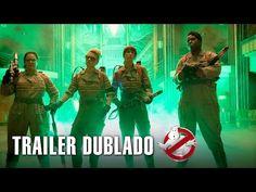 """Trailer de """"As Caça-Fantasmas"""" ultrapassa 500 mil """"não gostei"""" do YouTube #Bill, #Casamento, #Cinema, #Clipe, #Diretor, #Fama, #Filme, #Hollywood, #JustinBieber, #Kate, #M, #Miss, #Noticias, #Novo, #Oscar, #Programa, #QUem, #Remake, #Seriado, #Sucesso, #Trailer, #Twitter, #Youtube http://popzone.tv/2016/05/trailer-de-as-caca-fantasmas-ultrapassa-500-mil-nao-gostei-do-youtube.html"""