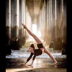 Kalani Hilliker #dancephotography,