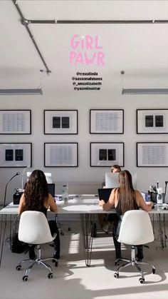 Business Woman Successful, Business Women, Study Inspiration, Business Inspiration, Dream Job, Dream Life, Foto Glamour, Workspace Design, Student Fashion