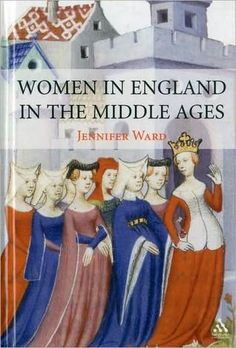 an analysis of the role of women in the middle ages In order to best describe the role and position of women in the middle ages, it is  first necessary to look at social standing of the women in general, women at this .