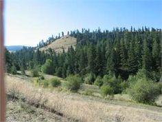 Stevensville, Ravalli County, Montana Land For Sale - 23.36 Acres