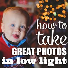 Photography 101 low lights 42 Ideas for 2019 Royal Photography, Photography Settings, Hobby Photography, Photography Lessons, Photography Camera, Night Photography, Video Photography, Photography Business, Photography Tutorials