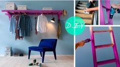 Google Image Result for http://cdn3.blogs.babble.com/family-style/files/15-fun-diy-ideas-for-your-home/11.jpg