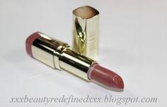 Milani Color Statement Lipstick Dulce Caramelo