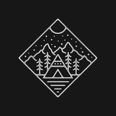 Nice logo by liamashurst