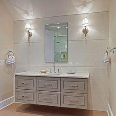 13 best white maple cabinets images maple cabinets artisan rh pinterest com