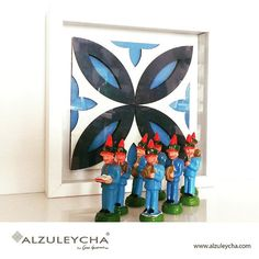 Give some #Portuguese touches  to your #home with #Alzuleycha #walldecor collection. <<♡>><<♡>><<♡>><<♡>><<♡>>  #decoracao #decoração #decoration #decoracaodeinteriores #decor #interiordesign #inredning #sisustus #koristelu #homedecor #décoration #decoración #maisiú #skraut #dekoratioun #decorazione #homestyle #azulejolovers #ihavethisthingwithtiles #tileaddiction #decoraddiction #portuguesebrand #ihavethisthingwithpatterns #homeaccessories #homedecor #portuguesedesign
