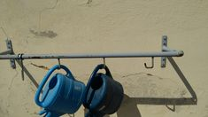 Watering Can, Canning, Pictures, Home Canning, Conservation