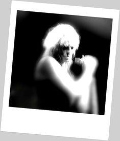 #rockphotography my concert photography: Michael Monroe ja hempeän mustavalkoinen Canon IXUS 155 Canon Ixus, Polaroid Film, Artwork, Photography, Work Of Art, Photograph, Auguste Rodin Artwork, Fotografie, Artworks