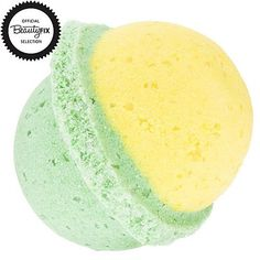 ME! Bath Bath Ice Cream-Lemon Verbena by Me! Bath. $9.00. Soothes sore muscles and feelings of stress. Lemon Verbena features the calming scent of fresh lemon verbena. Gorgeous, aromatherapeutic fragrance. Moisturizes and softens the skin. Features botanical oils and purifying minerals. See www.mebath.com