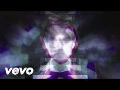 Zedd - I Want You To Know ft. Selena Gomez - http://maxblog.com/11482/zedd-i-want-you-to-know-ft-selena-gomez/