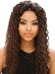 Cheap wigs are hot sale on WigWay. Buy Human Hair Wigs, Synthetics Wigs, African American Wigs, Lace Wigs, Celebrity Wigs and Mens Wigs Online with promotion! Remy Hair Wigs, Remy Human Hair, Human Hair Wigs, Curly Wigs, Lace Front Wigs, Lace Wigs, Curly Hair Styles, Natural Hair Styles, Natural Beauty