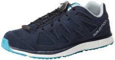Salomon Women's Kalalau Trail Running Shoe * Find out more about the great product at the image link.