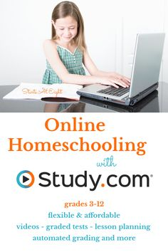 Getting An Online Education And The Importance Of Time Management Online Homeschooling, Homeschool Curriculum, Alternative Education, Importance Of Time Management, Technology World, Educational Technology, High School Years, Multiplication For Kids, Homeschool High School