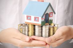 Business Articles.Dewan Housing Finance Corporation Limited, popularly known as DHFL, was established in 1984 as a firm providing housing loan to cater to the needs of the lower and the middle class of both, urban and ...