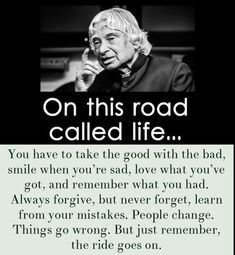 54 Trendy quotes about change as a person dr. Life Choices Quotes, Real Life Quotes, Reality Quotes, Quotes To Live By, Attitude Quotes, Apj Quotes, Words Quotes, Motivational Quotes, Inspirational Quotes