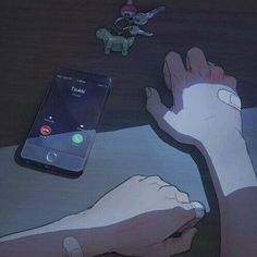 27 Sad Anime Iphone Wallpaper - Pin By Claudia Chang On Concept Art Anime Art D. Aesthetic Art, Aesthetic Pictures, Aesthetic Anime, Crying Aesthetic, Anime Scenery Wallpaper, Sad Wallpaper, Wallpaper Awesome, Pastel Wallpaper, Black Wallpaper