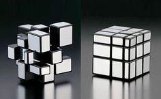 [Imagen: rubiks_blocks.jpg]
