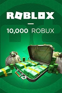 Get Free Robux - Robux.Codes The Roblox Robux hack gives you the ability to generate unlimited Robux and TIX. So better use the Roblox Robux cheats , Click the link bellow Roblox Funny, Roblox Roblox, Roblox Codes, Games Roblox, Play Roblox, Roblox Shirt, Itunes Gift Cards, Free Gift Cards, Msp Vip