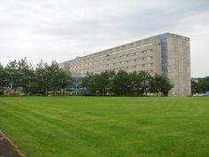 Kärnsjukhuset_i_Skövde_sett_från_norr.jpg (1600×1200)