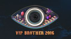 VIP Brother